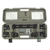 Image Mountain 90200 master spring compressor set
