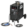 Image Mountain MG226 225-Amp Commercial Shop (230-Volt) MIG Welder