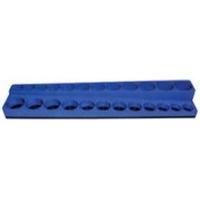Image Mechanics Time Saver SD3810 3/8 BLUE SHALLOW/DEEP MAGNACADDY