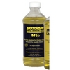 Image MotorVac 400-0020 MV3 Carbon Clean 12 8oz Bottles