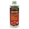 Image MotorVac 400-0060 MV-6 Fuel System Cleaner (6 Pack)