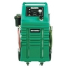 Image MotorVac 500-5100P Coolant Clean 3 Automatic Coolant Exchanger