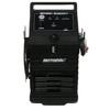 Image MotorVac 500-8100 Brake Vac 2 Brake Fluid Exchanger