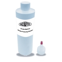 Image UVIEW WV0716UV Ultra Trace UV Smoke Solution