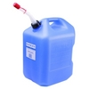 Image  6700 6 Gallon Water Container with Spout