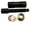 Image Northcoast Tool NCT 5673 Sprocket SHaft Bearing Installer