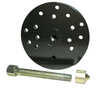 Image  Northcoast Tool NCT 5676 Clutch Hub & Alternator Puller