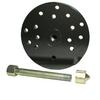 Image  Northcoast Tool NCT 5676 Clutch Hub & Alternator Puller