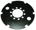 Image Northcoast Tool NCT 5680 Clutch Lock Plate - Big Twins