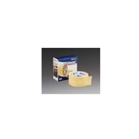 Image Norton 268 TRIM MASKING TAPE 50MM X 10M (9MM & 11MM)