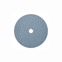 "Image Norton 07785 6"" CYCLONIC MULTI AIR DISCS 500GR 50/PK"