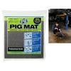 Image New Pig 25101 PIG Universal Lt-Wt Ab Mat Tablet - 14