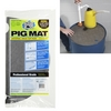 Image New Pig 25102 PIG Universal Light-Weight Absorbent Drum-Top Pad