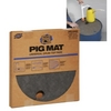 Image New Pig 25103 PIG Universal Light-Weight Absorbent Drum-Top Pad