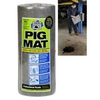 Image New Pig 25201 PIG Universal Light-Wt Abs Mat Roll - 15