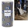 Image New Pig 25400 PIG Universal Medium-Wt Ab Mat Roll - 30
