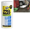 Image New Pig 26201 PIG Water-Rep Oil-Absorbent t-Wt  Roll - 15