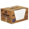 Image New Pig Corp. 26300 Water-Repellent Oil-Absorbent Medium-Wt Mat Pad - 15