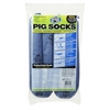 "Image NEW PIG CORPORATION 35700 PIG Universal Absorbent Sock  3"" Dia. x 42"""
