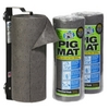 Image New Pig 57703 Pig Mat + Dispenser Combo Pack