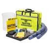Image NEW PIG CORPORATION KIT622 PIG Truck Spill Kit in Stowaway Bag