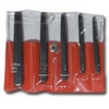Image Old Forge 7332 5 PIECE SCREW EXTRACTOR SET