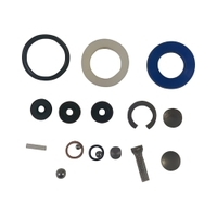 Image Omega 248949 SEAL KIT