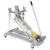 Image OTC 1521A Floor Low Profile Transmission Jack