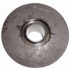Image OTC 205-429 Wheel Knuckle Oil Seal Installer