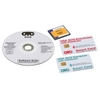 Image OTC 3421-146 Genisys 2013 Software Super Bundle Kit
