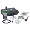 Image OTC 3833B13 2013 Tire Pressure Monitor (TPMS) Basic Kit