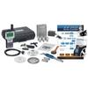 Image OTC 3833M13 2013 Tire Pressure Monitor (TPMS) Master Kit