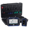 Image OTC 3895 Genisys Touch Deluxe Scan Tool Kit - Call For Daily Pricing