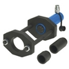 Image OTC 4244 Rear Suspension Bushing Tool