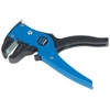Image OTC 4466 Quick Grip Wire Stripper