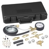 Image OTC 4480 Stinger® Basic Fuel Injection Service Kit
