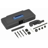 Image OTC 4744 Chain Breaker and Riveting Tool Kit
