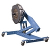 Image OTC 5015A Truck Clutch/Flywheel Handler