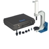 Image OTC 5180 10 Ton Portable Multipurpose Press