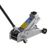 Image OTC 5303 3-Ton Hydraulic Service Jack