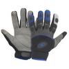 Image OTC 5801SGLV-XL SmartTech™ Technician Gloves, Extra Large