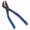 Image OTC 5912 Crimpwell Angled Crimping Plier
