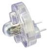 Image OTC 6023 Noid Light for GM Multi-Tech 2 Injectors