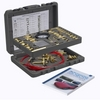 Image OTC 6550PRO Professional Master Fuel Injection Kit