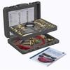 Image OTC 6550PRO Professional Master Fuel Injection Kit
