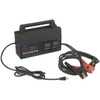 Image OTC-700A 70 AMP Power Supply/Battery Charger