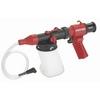 Image OTC 8104 Vacuum Brake Bleeder