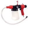 Image Private Brand Tools 70850 SpeedyVac Vacuum Brake Bleeder - 500ml