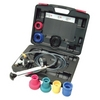 Image Private Brand Tools 70888 Deluxe Cooling System Pressure Tester