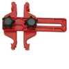 Image Private Brand Tools 70896 CamClamp Timing Gear Clamp